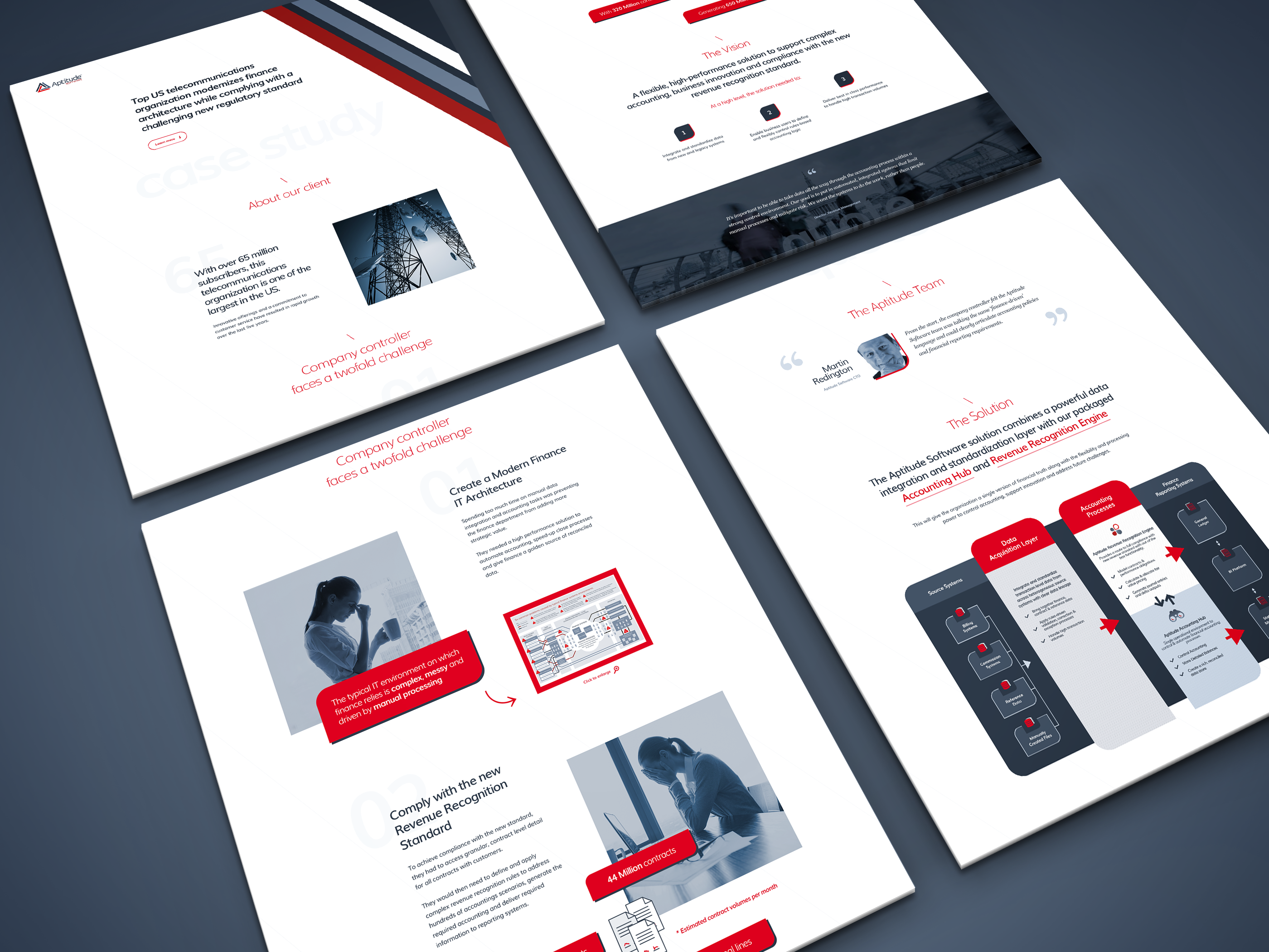 Perspective-Website-PSD-Mock-Up-copy