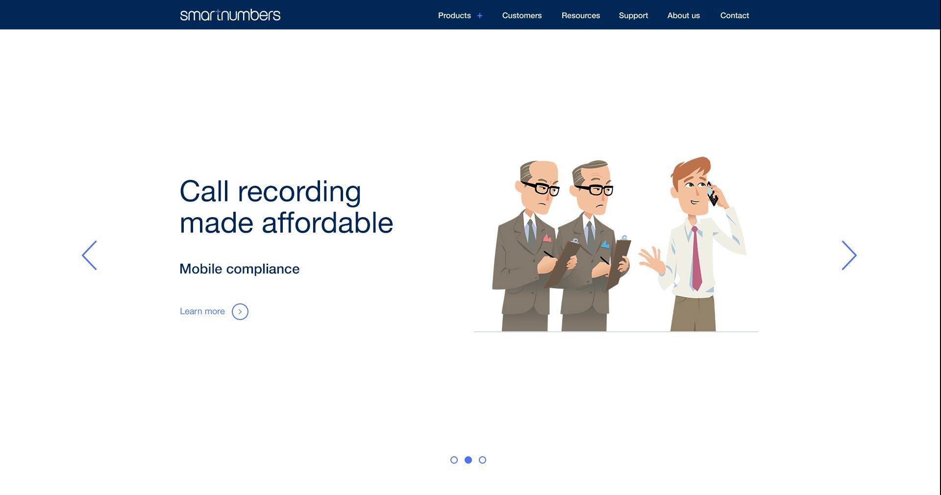 Homepage_Slide2