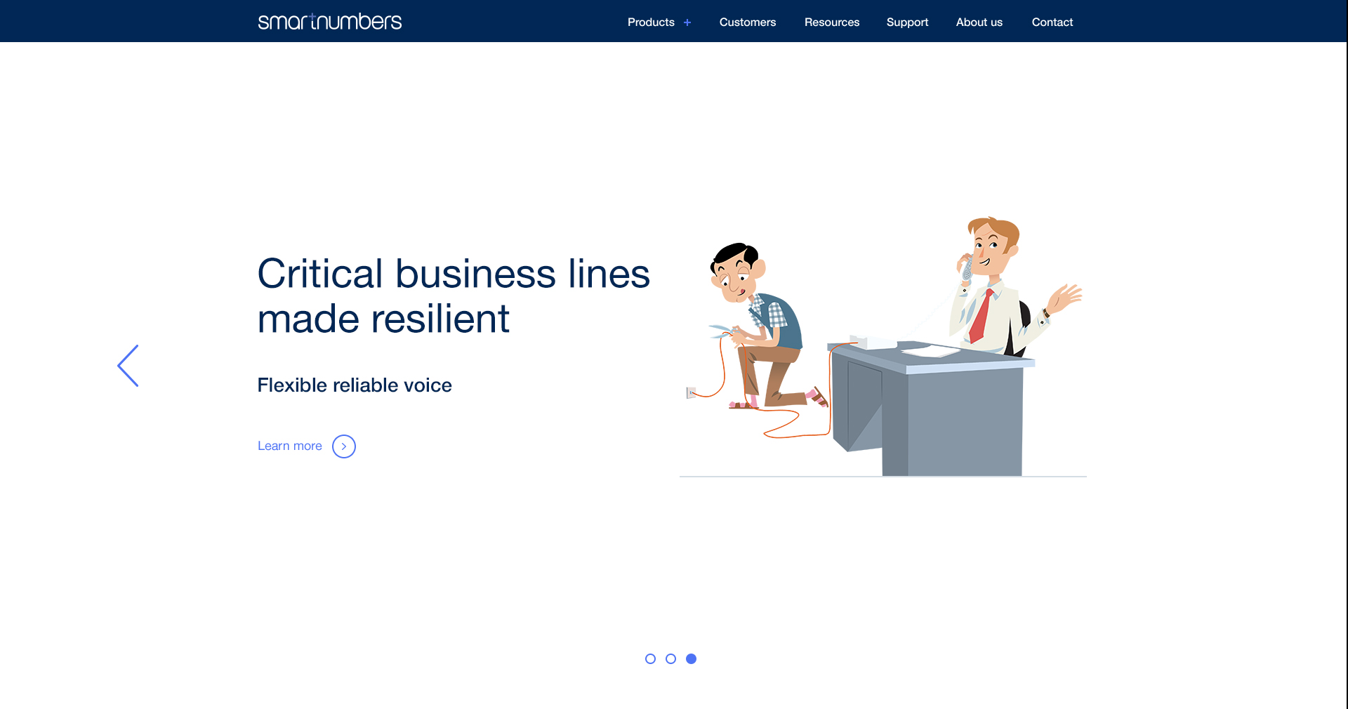 Homepage_Slide3