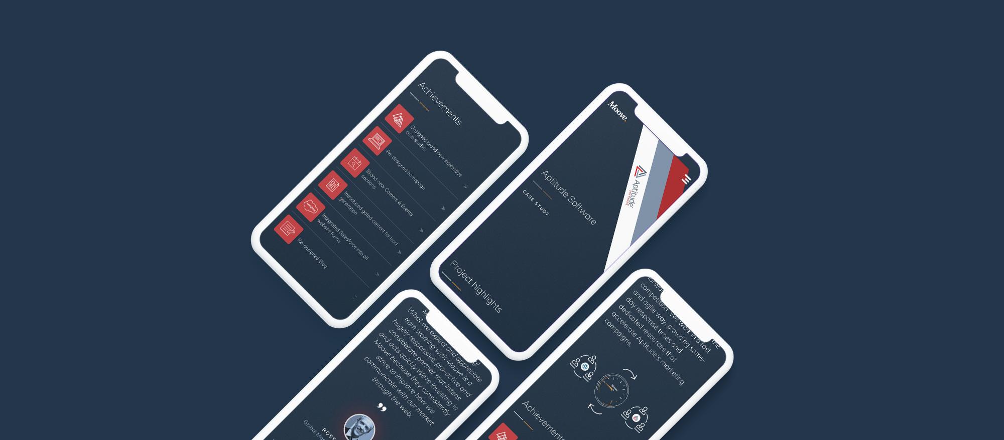 mobilefull
