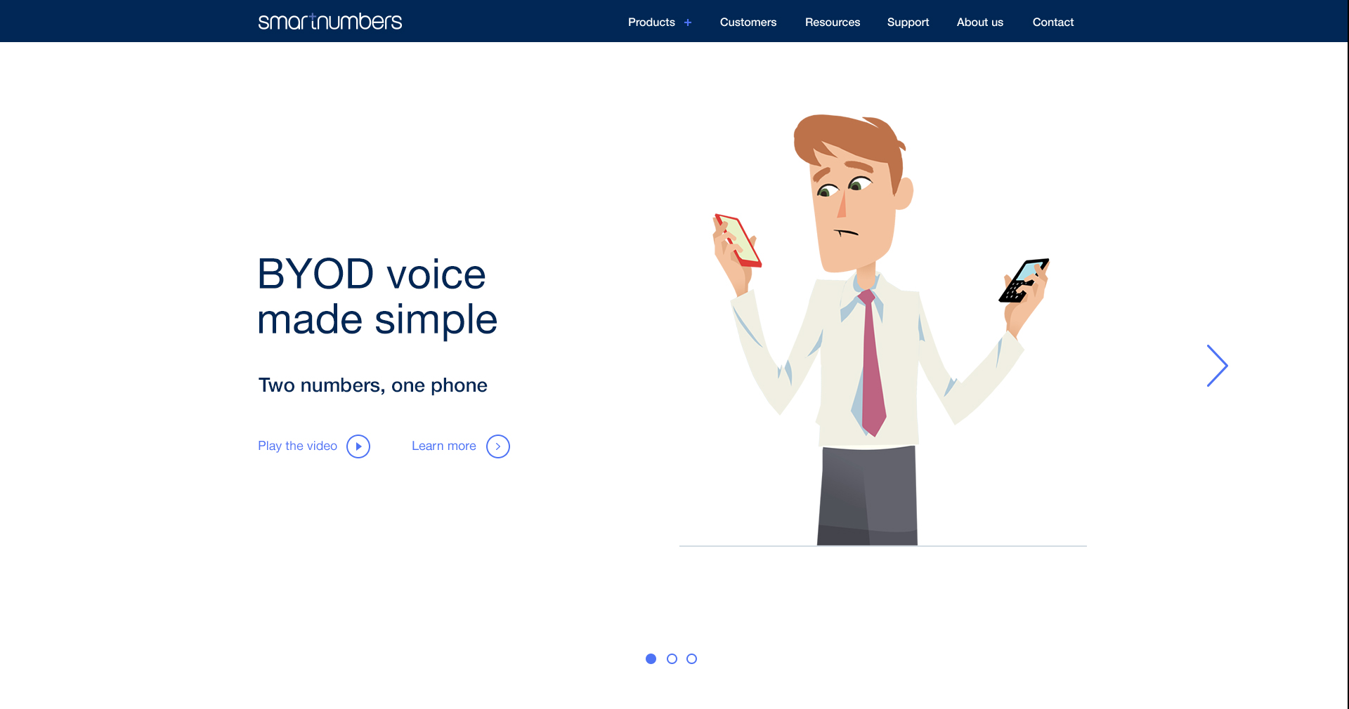 Homepage_Slide1