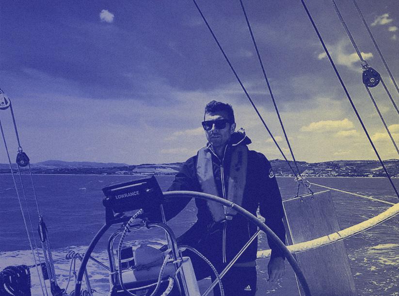 sailin-me